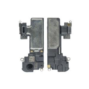 iPhone X Samtalshögtalare - Original