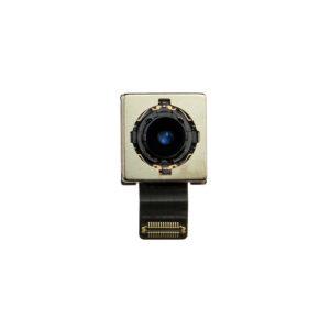 iPhone XR Bakre Kamera - Original