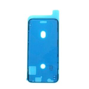 iPhone 11 Pro Vattentät LCD Tejp