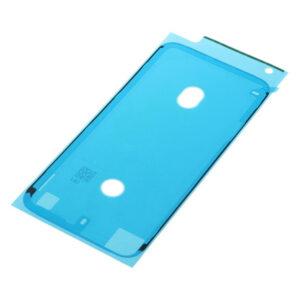 iPhone 7/8 Vattentät LCD Tejp - Vit