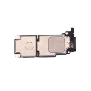 iPhone 8 Plus Högtalare - Original