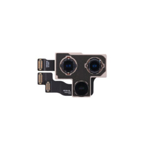 iPhone 11 Pro Bakre Kamera - Original