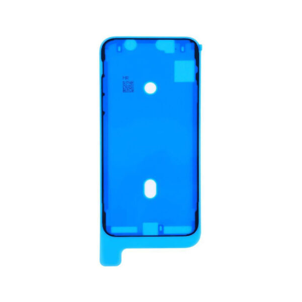 iPhone X Vattentät LCD Tejp