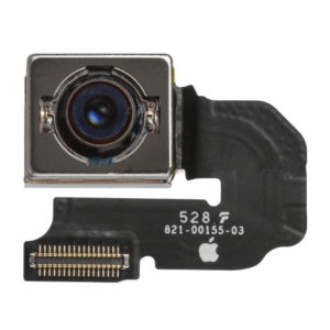 iPhone 6S Plus Bak Kamera - Original