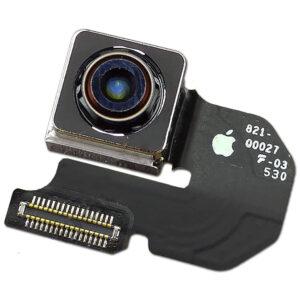 iPhone 6S Bakre Kamera - Original