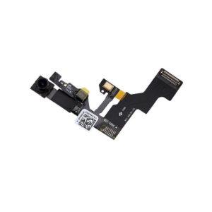 iPhone 6 Plus Framkamera Med Sensorflex - Original