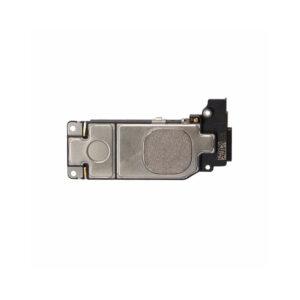 iPhone 7 Plus Högtalare - Original