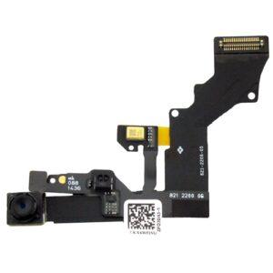 iPhone 6S Plus Framkamera Med Sensorflex - Original