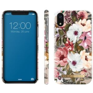 iDeal Of Sweden Sweet Blossom iPhone XR