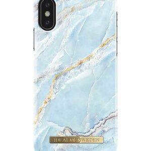 iDeal Fashion Case iPhone Island Paradise Marble Xs Max