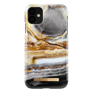 iDeal Of Sweden Outer Space Agate 11 PRO MAX/XS MAX