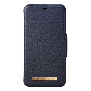 iDeal Of Sweden Fashion Wallet 11 PRO MAX/XS MAX