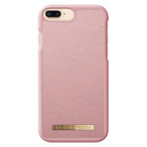 iDeal Fashion Saffiano Case iPhone 6S Plus/7 Plus/8 Plus