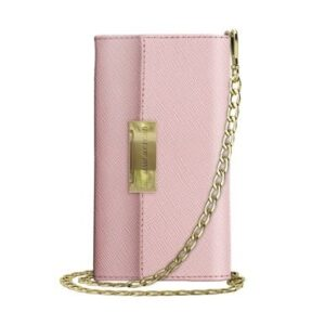 iDeal Of Sweden Kensington Clutch iPhone 11/XR
