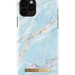 iDeal Of Sweden Island Paradise Marble iPhone 11 PRO MAX/XS MAX