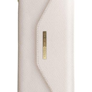 iDeal Of Sweden Mayfair Clutch iPhone 11 PRO MAX/XS MAX