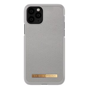 iDeal Of Sweden Saffiano Case iPhone 11 PRO/XS/X