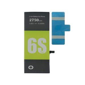 iPhone 6S Plus Batteri