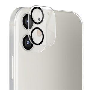 Heltäckande Linsskydd 0.2mm iPhone 12