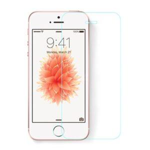 Skyddsglas iPhone 5/5G/5S/5C/5SE