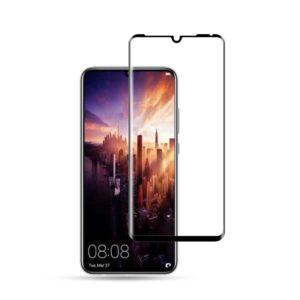 Skyddsglas Heltäckande Huawei P30 Pro