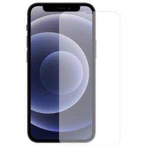Skyddsglas iPhone 12 Mini