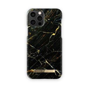 iDeal Of Sweden Case Port Laurent Marble iPhone 12/12 Pro