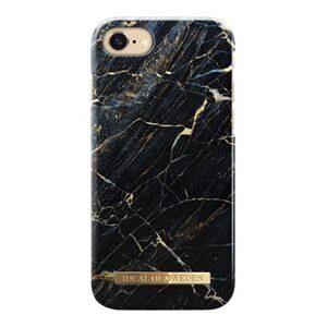 iDeal of Sweden Case Port Laurent Marble iPhone 6/6S/7/8