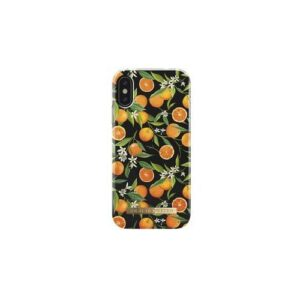 iDeal Of Sweden Case Tropical Fall iPhone X/XS