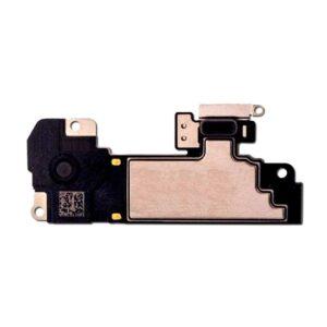 iPhone 11 Pro Samtalshögtalare - Original