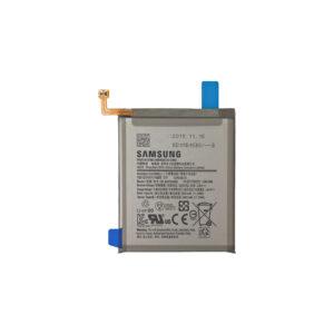 Samsung Galaxy A20e Batteri - Original