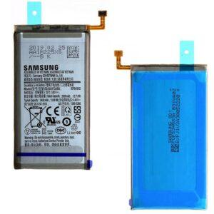 Samsung Galaxy S10 Batteri - Original