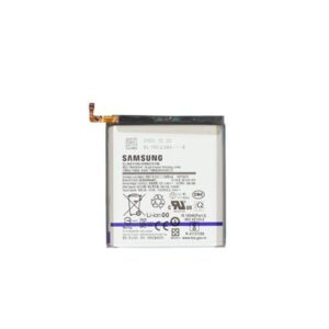 Samsung Galaxy S21 5G Ultra Batteri - Original