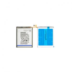 Samsung Galaxy A50 Batteri - Original