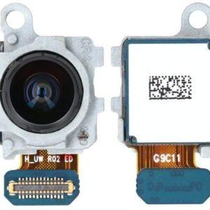 Samsung Galaxy S20 Bakre Kamera - Original