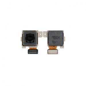 Samsung Galaxy S21 Ultra 5G Bakre Kamera - Original