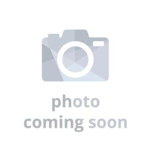 Samsung Galaxy S21 Skärm med LCD Display Original - Phantom Rosa