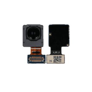 Samsung Galaxy S21 Ultra 5G Framkamera - Original