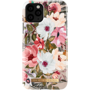 iDeal Of Sweden Case iPhone 11 Pro/xs/x Sweet Blossom