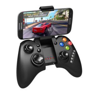 iPega 9021 Trådlös Bluetooth Android Gamepad
