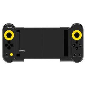 iPega 9167 BT Gamepad Dual för iOS/Android/PC