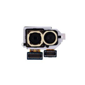 Samsung Galaxy A30/A40 Bakre Kamera - Orginal