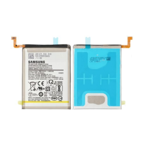 Samsung Galaxy Note 10 Plus Batteri - Original