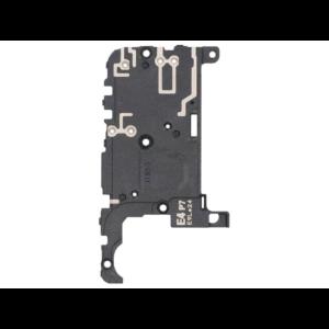 Samsung Galaxy S20/S20 5G Modul Mea Rear - Original