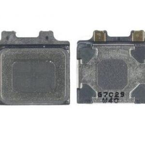 Samsung Galaxy S9 Plus Samtalshögtalare - Original