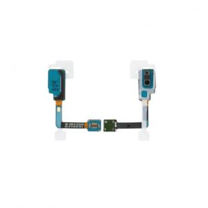 Samsung Galaxy S20 Sensorflex - Original