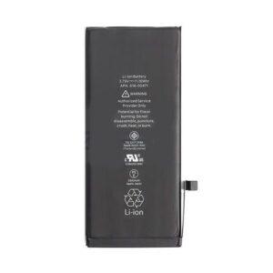 iPhone XR Batteri - Original