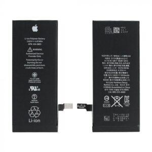 iPhone 6 Batteri – Original