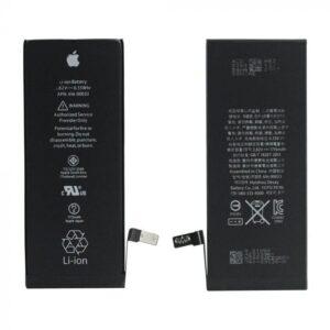 iPhone 6S Batteri - Original