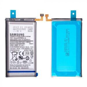 Samsung Galaxy S10e Batteri - Original
